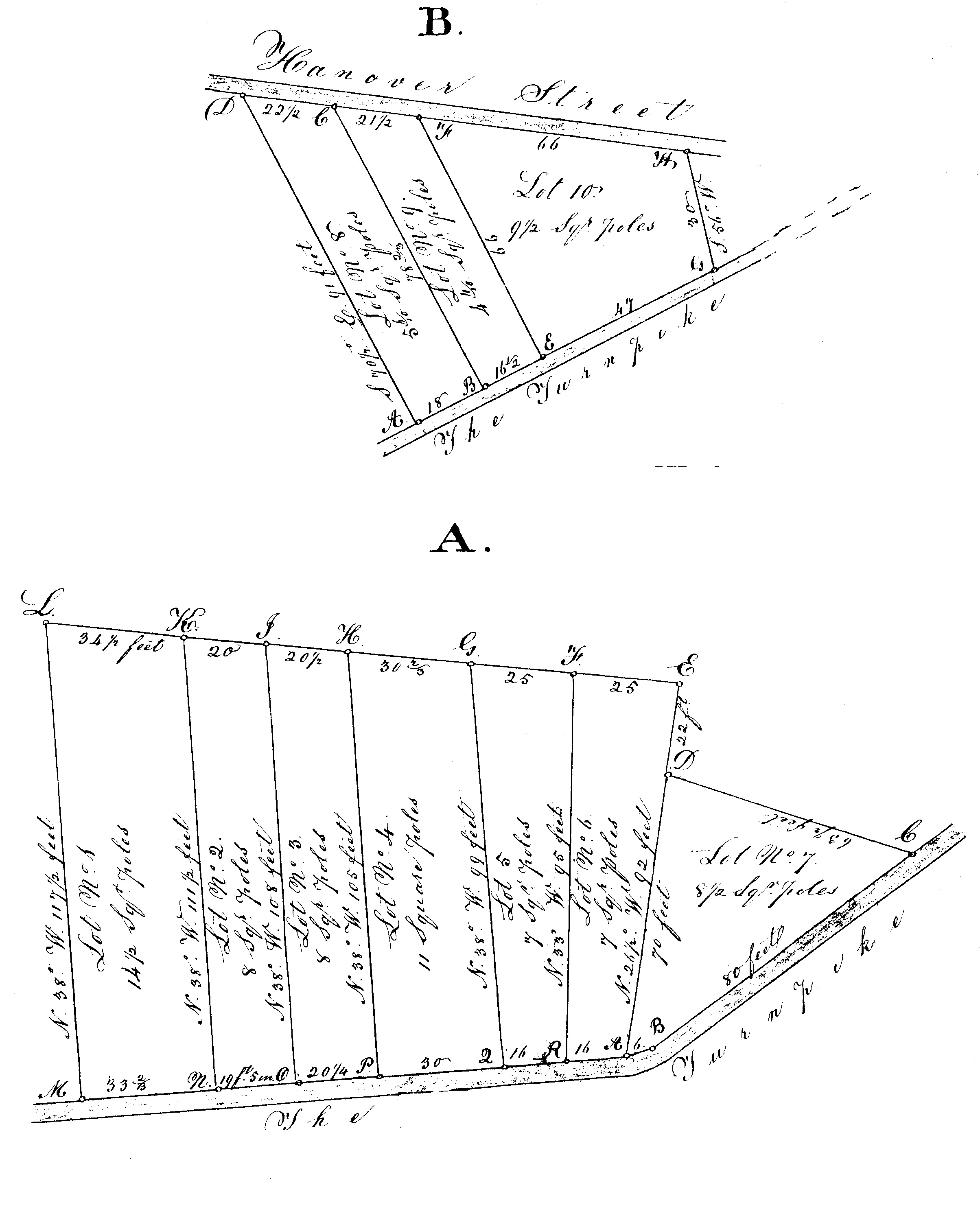 Historic Plats of Fredericksburg, VA on hobart dishwasher schematics, hobart dishwasher electrical wiring, hobart c44a wiring schematic, hobart parts,
